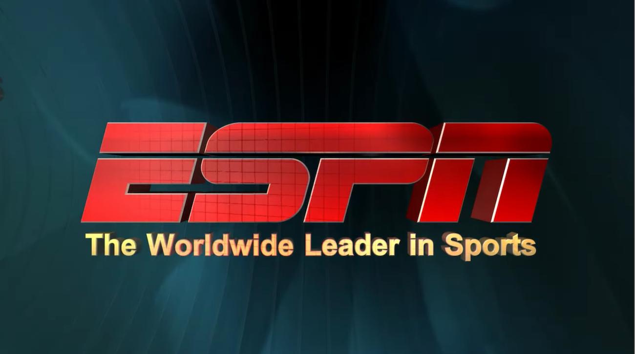 Big 12 sends 'cease and desist' letter to ESPN